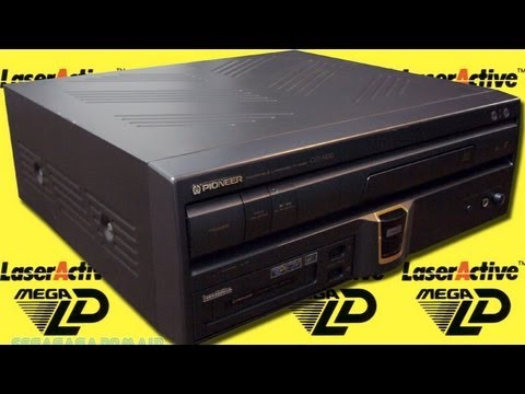Top 10 worst video game consoles - Best selling video game consoles ...