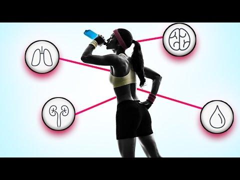 Das machen ENERGY-DRINKS mit deinem KÖRPER 😱😱