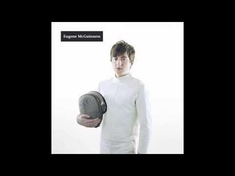 Eugene McGuinness - Fonz
