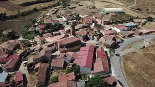 La Sargantana Turismo Rural 9