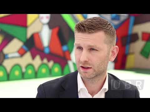 Андрей Носок, директор прямых инвестиций Dragon Capital, для UBR