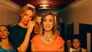Barbora Poláková - Nafrněná (oficiální video)