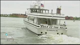 LIRR ferries run with no passengers