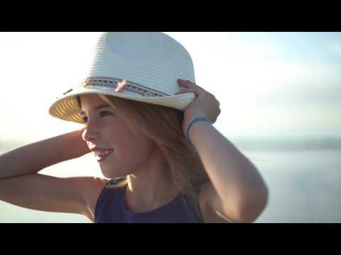 Parla Pardoux Goedemorgen Feat Jill Helena