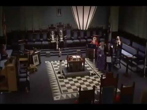 •.• Free Watch Freemasonry Revealed