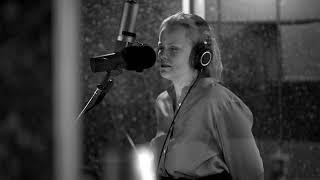 Musik-Video-Miniaturansicht zu Last Breath Songtext von Ane Brun