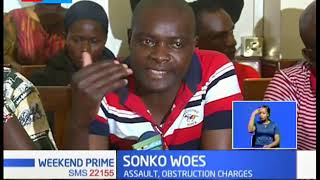 sonko-woes-nairobi-governor-mike-sonko-to-be-charged-with-obstruction-and-assault