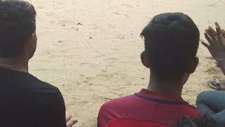 Praying For Kerala   South Subzone   Jesus Youth