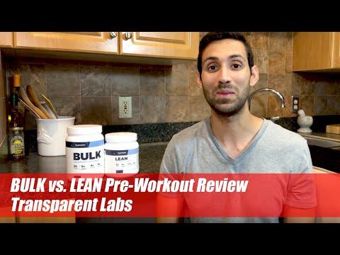 Oxandrolone pour la perte de graisse