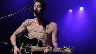 Your Biggest Fan - Boyce Avenue (Live & Acoustic HQ)