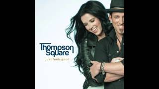 Thompson Square - Run