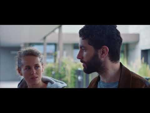 Les Grands Esprits Bac Films / France 3 Cinéma / Sombrero Films