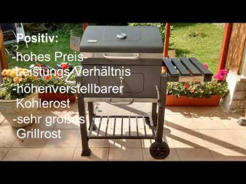 Tepro Toronto Holzkohlegrill Mit Grillrosteinsatz : Edelstahl grillrost passend für tepro toronto xxl