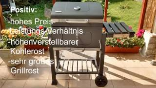 Tepro Holzkohlegrill Lidl : Lotusgrill der rauchfreie holzkohlegrill most popular videos