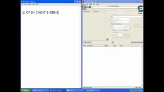 how to increase money in gta 5 using cheat engine - Kênh
