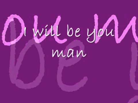 Richard Marx - Now and Forever [LYRICS]