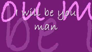 Richard Marx - Now and Forever [LYRICS]