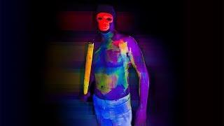Adi Nowak - Kosh [360 video] - prod. Up & Down, barvinsky