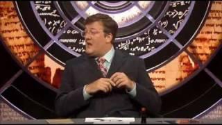 QI 2x01 - Jo Brand, Bill Bailey, Sean Lock.avi