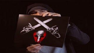 Skylar Grey, Eminem, Yelawolf - Twisted [1080p]