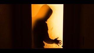 SICHERHEITSMESSE: So schützen man sich heute vor Einbrechern