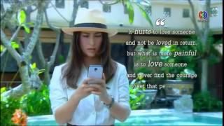 Eng Sub] Lipda+Awatsaya's Scenes Episode 15-1 [Ab Ruk Online