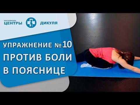 Wie das Fett mit der Seite des Knies zu entfernen