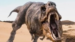 Download Youtube: TOP 10 Largest CARNIVOROUS DINOSAURS