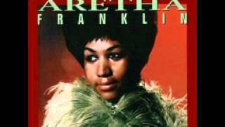 Aretha Franklin - Save Me.wmv