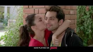 Musafir (Reprise)  Arijit Singh