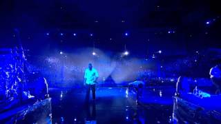 JLS - Billion Lights [Goodbye: The Greatest Hits Tour 2013 DVD]