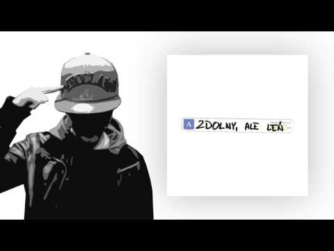 AdrianSalwa's Video 136041567146 o7pt0-QZ6Gc