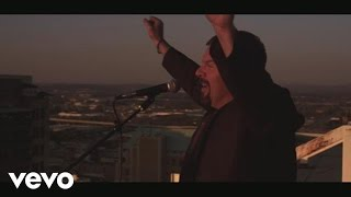 Until The Whole World Hears - Casting Crowns (Video)