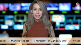 market-report-washington-riots-and-trump-twitter-suspension-drag-down-ftse-highs