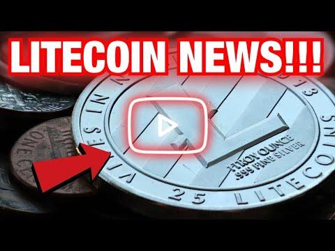 Ar galite prekiauti ethereum bitcoin