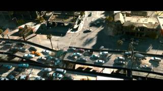 2012 - Trailer Deutsch [HD]