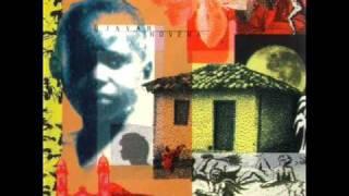 Djavan- Lobisomem