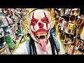 Download Youtube: SCARY CLOWN PRANK!