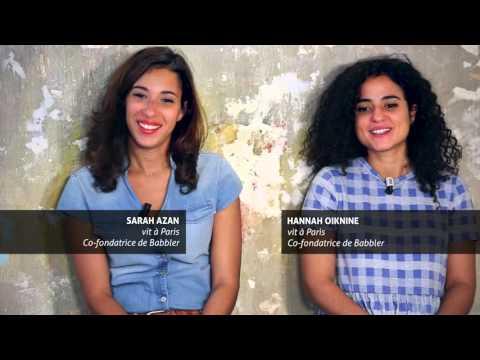 We Love Entrepreneurs   Le film