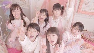カントリー・ガールズ『恋泥棒』CountryGirls[LoveThief]PromotionEdit