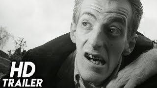 Trailer of Night of the Living Dead (1968)
