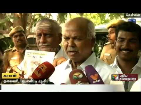 Explanation-of-Kalan-and-EVKS-Elangovan-about-the-Blockquote-to-INTUC