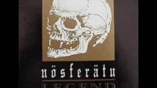 nosferatu~the wiccaman