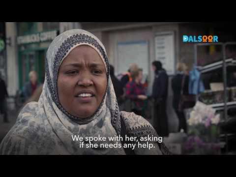 shanta qof ee soomaaliya ugu taajirsan Top 5 richest somali