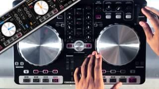 Reloop BeatMix - Reloop