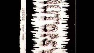 Autopsy - 02 - Embalmed (demo)