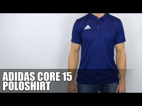 Adidas Poloshirt Herren kaufen   Günstig im Preisvergleich cd07975dc4