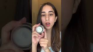 Extra Eye Repair Cream with Disha| Bobbi Brown