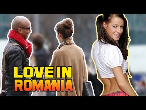 Fata singura caut barbat in moldova