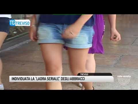 Sesso video 2013-2014
